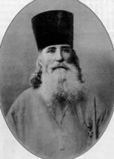 Dimitrij Kiranov atya